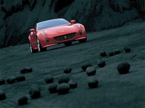 Fast-cool-cars-ferrari (image