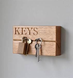small, key, rack, by, the, oak, , u0026, rope, company
