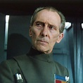How Did Rogue One Legally Re-create the Late Peter Cushing?