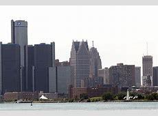 米デトロイト市が破産法申請―繁栄した自動車の町、今は昔 WSJ