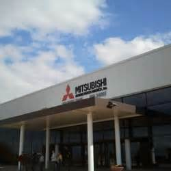 Mitsubishi Motors Phone Number by Mitsubishi Motors America Car Dealers 100 N
