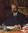 Великий русский издатель И.Д. Сытин
