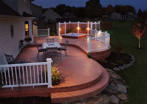 outdoor deck paint best home design ideas