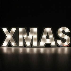 17 best images about battery marquee signs xmas and With christmas marquee letters