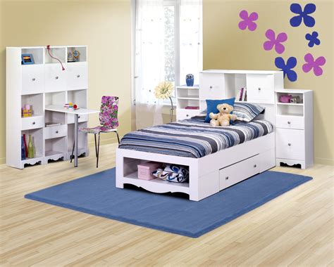 cheap toddler beds with bed frame with storage decofurnish