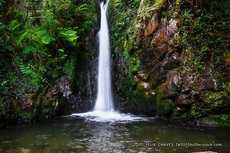 Sing Sing Waterfall In North Bali Bali Magazine