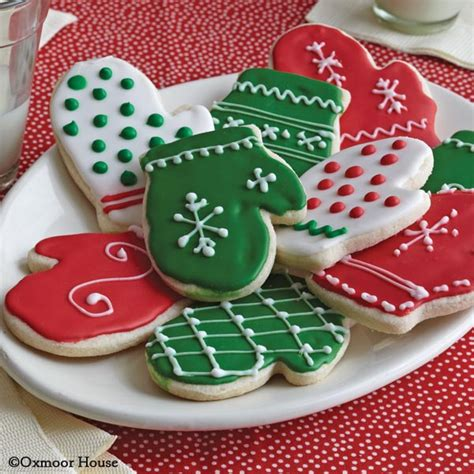 share  christmas cookie candy recipes gooseberry patch