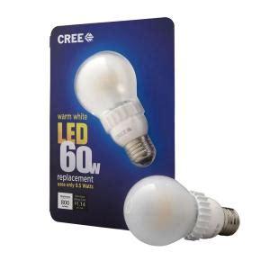 mnguntalk view topic cree led light bulbs home depot