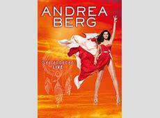 Andrea Berg Seelenleben live 2812017 Wiener Stadthalle