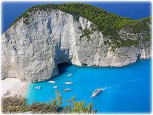 Maut Kroatien Berechnen : kurzzeitkennzeichen ausfuhrkennzeichen f r griechenland hier ~ Themetempest.com Abrechnung