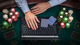 Situs Casino Online Terpercaya Telah Menyediakan Deposit Pulsa