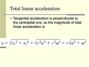 Acceleration Formule 1 : rotation of rigid bodies angular momentum and torque properties of fluids ~ Medecine-chirurgie-esthetiques.com Avis de Voitures