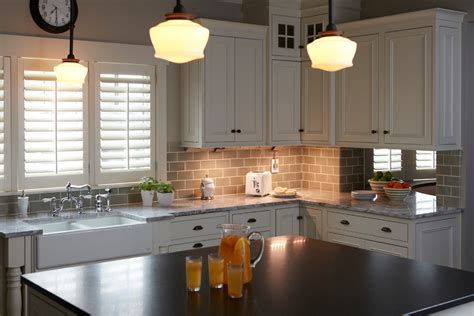 kitchen puck lights gorgeous led puck lights in home office contemporary with 2470