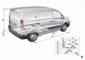 Dimensions Peugeot Partner : albums photos peugeot expert ~ Medecine-chirurgie-esthetiques.com Avis de Voitures