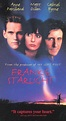Frankie Starlight (1995) - Michael Lindsay-Hogg | Synopsis ...