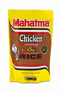 1000+ images about Mahatma Rice Products on Pinterest ...