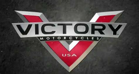 New Victory Logo