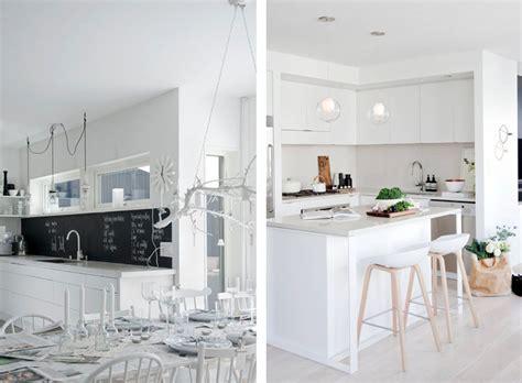 Come scegliere il rivestimento per la cucina Casa it