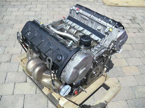 find lamborghini gallardo engine   bhp