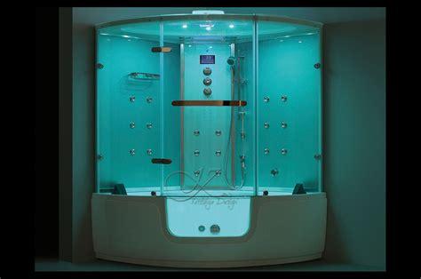 baignoire combine meilleures images d inspiration pour votre design de maison
