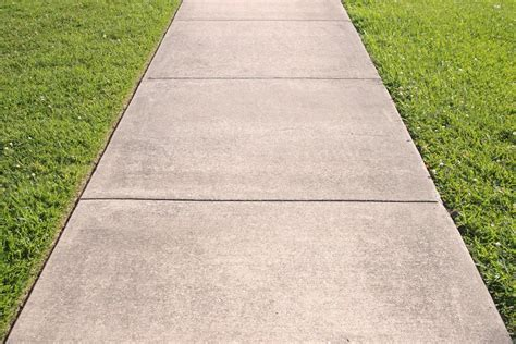 resources tips for sealing a concrete driveway patio or