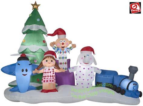 misfit toys christmas decorations apartmanidolorescom