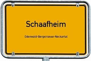 Nachbarschaftsgesetz Sachsen Anhalt : schaafheim nachbarrechtsgesetz hessen stand oktober 2018 ~ Frokenaadalensverden.com Haus und Dekorationen
