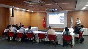 Antalya Cutler Dashboard Training Session  U2013 Cutler