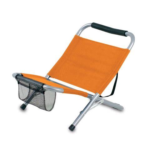 siege de plage lafuma fauteuil plage fauteuil plage sur enperdresonlapin