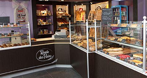 une vraie necessite le monde des boulangers