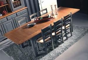 bibliothque salle manger discounteur de meubles en With meuble de salle a manger avec meuble en pin