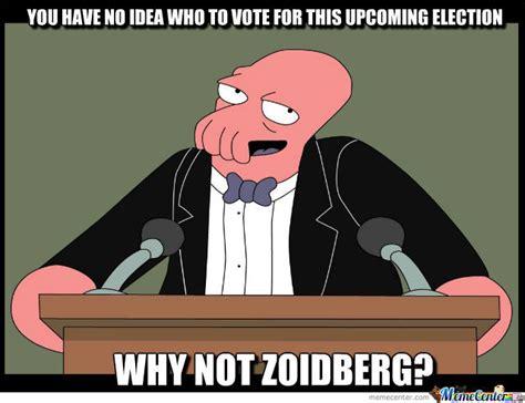 Zoidberg Meme - 20 wacky zoidberg memes sayingimages com