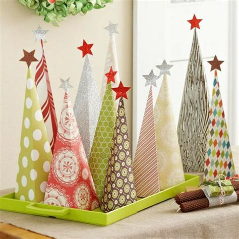 decoration facile a faire deco noel a faire soi meme facile id 233 es de d 233 coration et de mobilier pour la conception de la