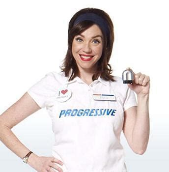 What You Should Know Before Trying Progressive's Snapshot. Aarp Provider Online Tool Website. What Do I Need To Become A Teacher. Web Design Company India Car Insurance Groups. Office Space Downtown Los Angeles. Confidential Patient Information. Frigidaire Refrigerator Repair Service. Residential Water Purification Systems. Healthcare Big Data Analytics