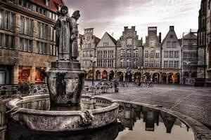 1000+ images about Münster, eine schöne Stadt ♥ on