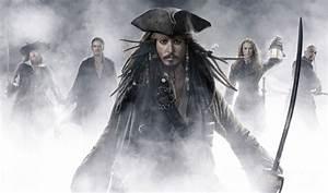 Davy Jones Kostüm : rolling stone richards geht bei der 39 black pearl 39 an bord ~ Frokenaadalensverden.com Haus und Dekorationen