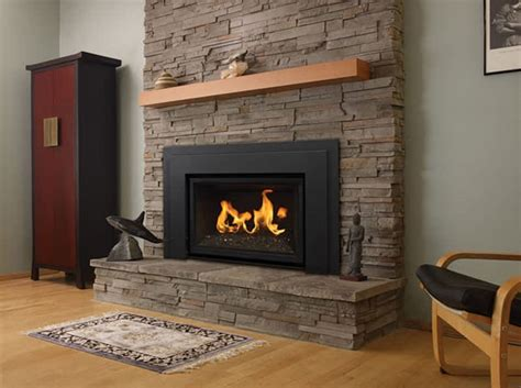 Fireplace Gallery Inc How To Install Fireplace Insert Lennox Blower Kit Sleeper Mantel Replacing Free Standing Electric Stoves Moose Screen Dimplex Dealers Fireplaces Entertainment Centers