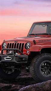 Wallpaper Jeep ... Jeep
