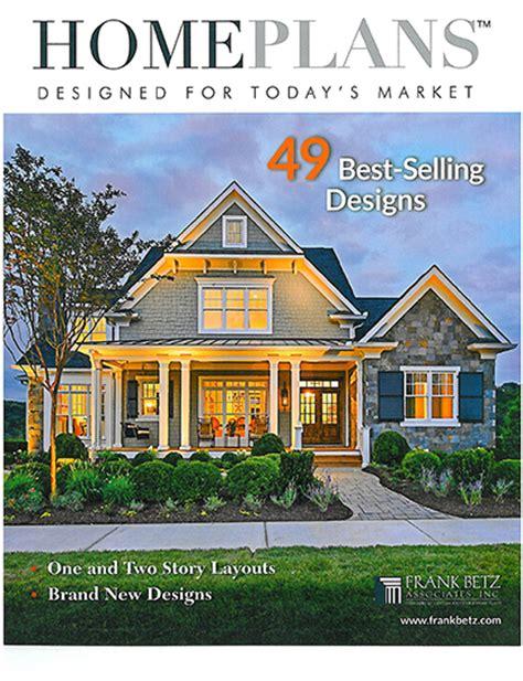 home design books house plan books frank betz associates