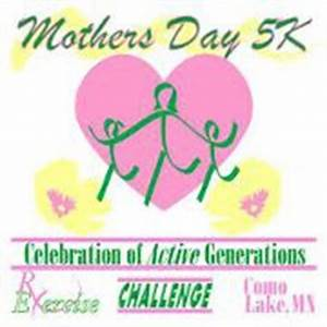 Mothers Day 5K 2014/2015 – Date, Registration, Course ...