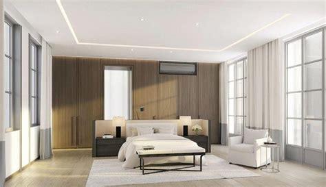 faux plafond avec spots integres las 25 mejores ideas sobre faux plafond moderne en faux plafond cuisine decoration