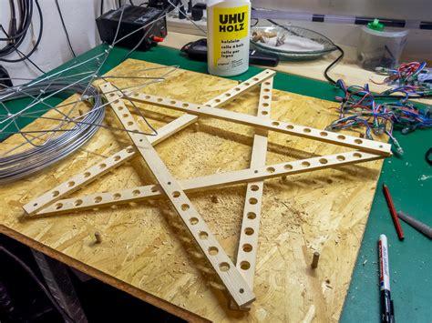 Weihnachtsbeleuchtung Selber Bauen by Projekt Weihnachtsbeleuchtung 2014 Teil 7 Technikfreak