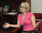 Poll: Martha McSally catching up to Kyrsten Sinema in U.S ...
