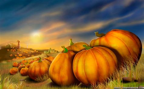 Thanksgiving Hd Backgrounds