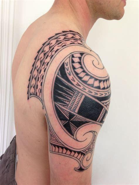 hawaiian tattoos designs ideas  meaning tattoos