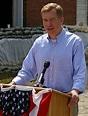 Matt Blunt - Wikipedia
