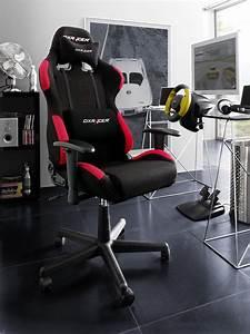 Pc Gamer Stuhl : pro gamer stuhl bestseller shop f r m bel und einrichtungen ~ Orissabook.com Haus und Dekorationen