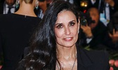 'Brave New World': Demi Moore Set To Recur In USA Drama ...