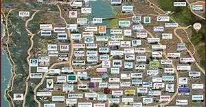 Silicon Valley - The Dream Destination of IT graduates ...