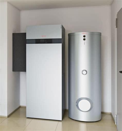 viessmann vitocal 300 a vitocal 300 a viessmann heizung energieheld gmbh pompe chaleur air